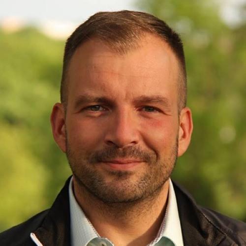 MK.MikeKoch's avatar