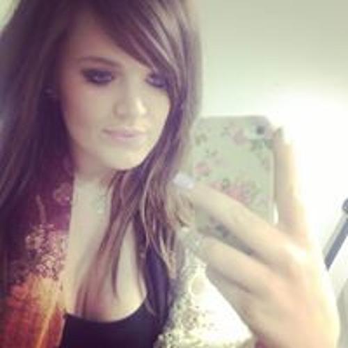Rachel Mandy's avatar