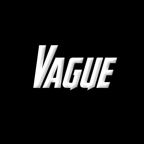 VAGUE's avatar
