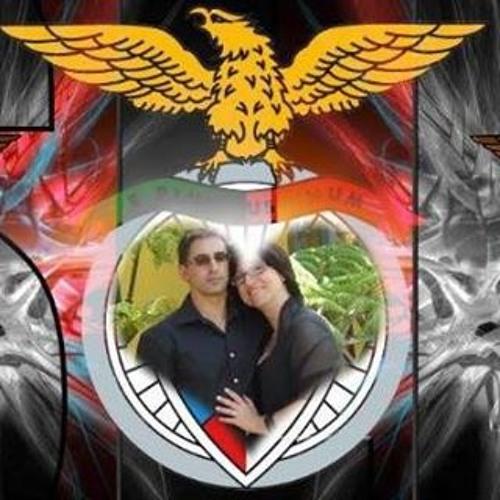 Silva Marques's avatar