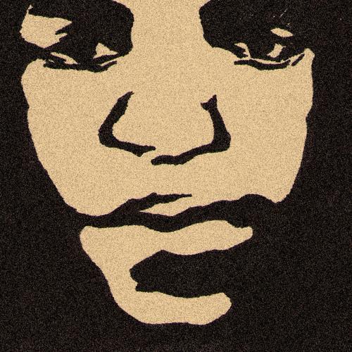 Graveshift's avatar