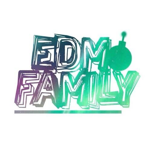 EDM FAMILY™'s avatar
