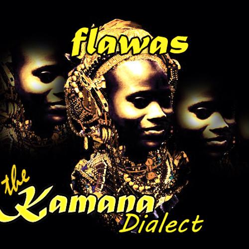 Flawas-Fadae's avatar