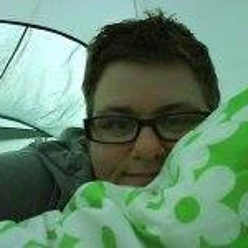 Becky Lilley's avatar