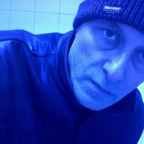 Justin Ward songs's avatar