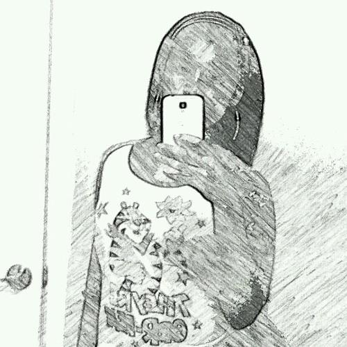 dat_bae_fr's avatar