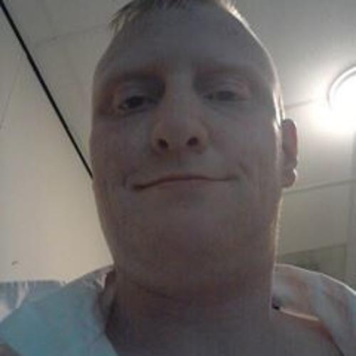 Marcel Groen's avatar