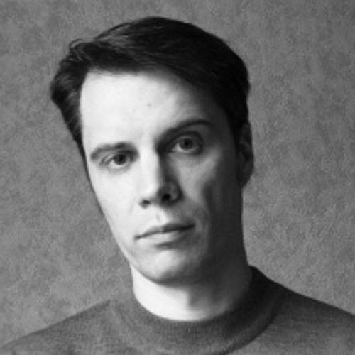 Andrey Gasilin's avatar