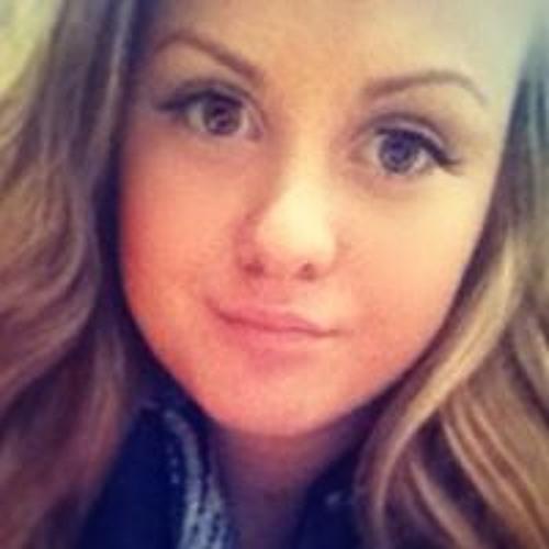 Ingrid Marø Gjerde's avatar
