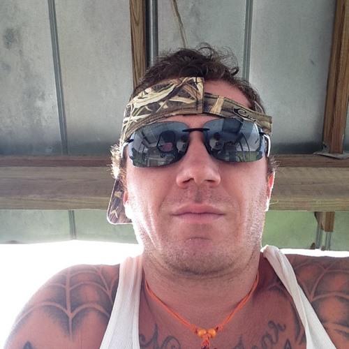 Jason Mann 20's avatar