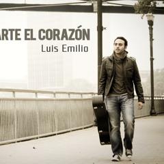 Luis Emilio 11