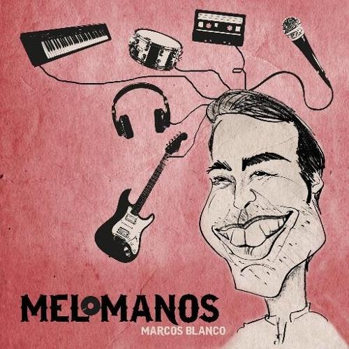 Melómanos's avatar