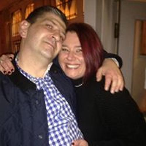 Champagne Charley Martin's avatar