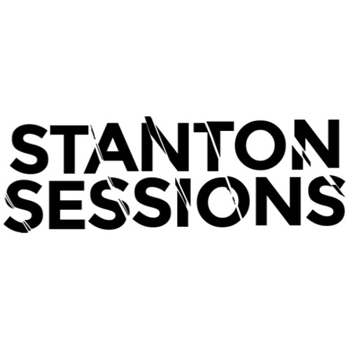 Stanton Sessions's avatar