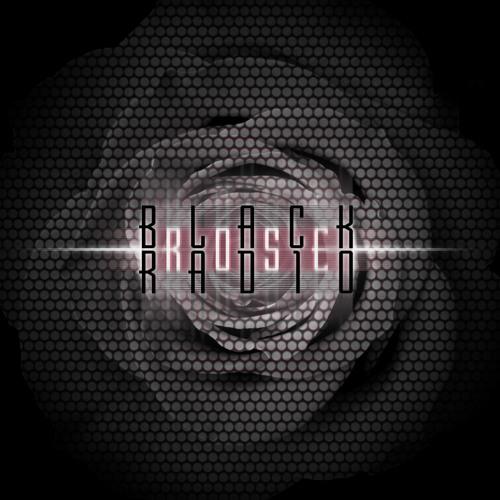 BLACK ROSE RADIO's avatar