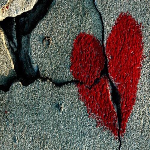 hi my love's avatar