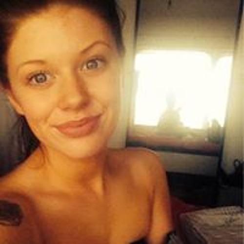 Sydney Mia's avatar