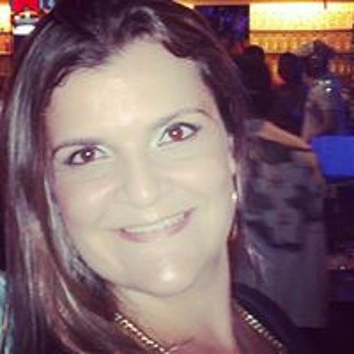 Anny Geraldino's avatar