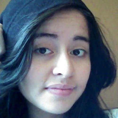 sindyvasquez_503's avatar