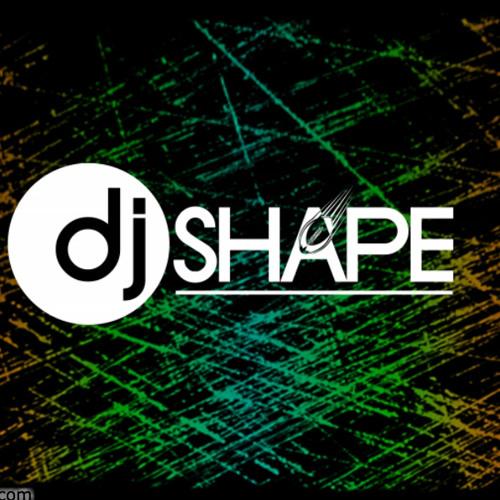 dj SHAPE.'s avatar