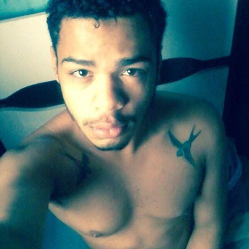 Willian freitas's avatar