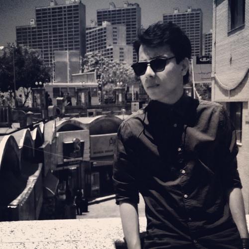 Aria_at's avatar