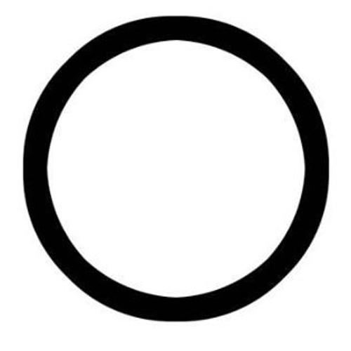 Hamidul Islam 1's avatar