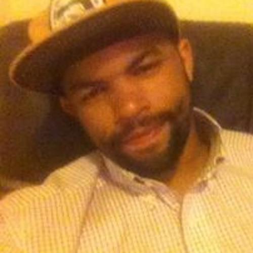 Drew Thomas 34's avatar