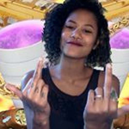 Angela Marie Sullivan's avatar