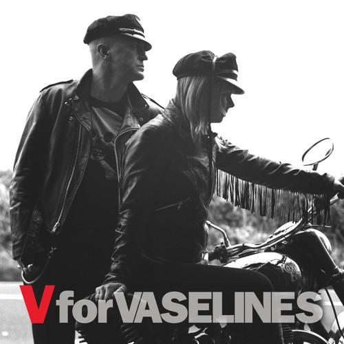 The Vaselines's avatar