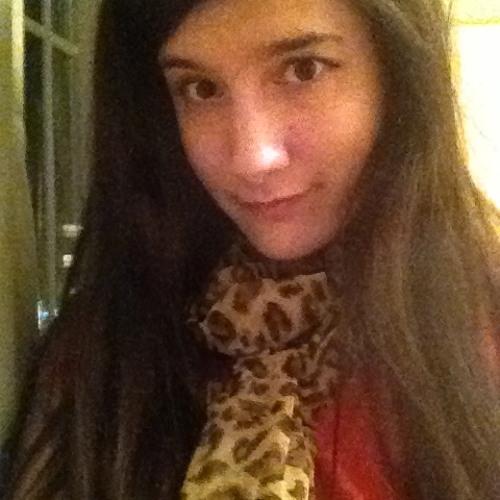 Angela Bhatia's avatar
