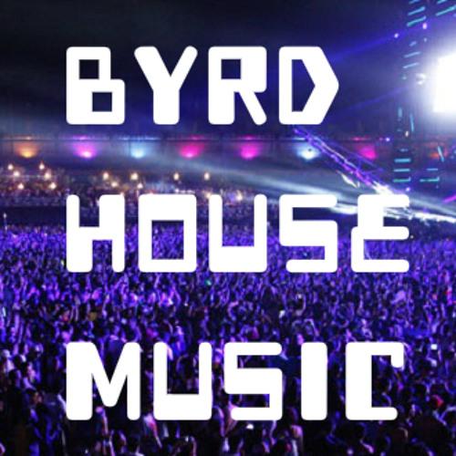 ByrdHouseMusicForever's avatar