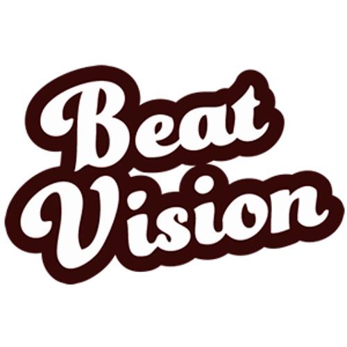 Beat Vision's avatar