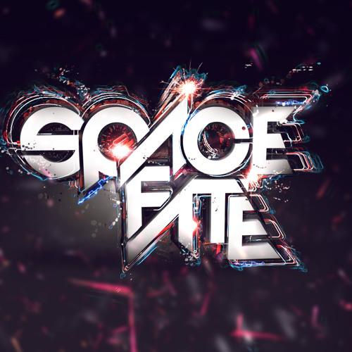 SPACEFATE's avatar