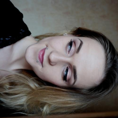 Martka.'s avatar