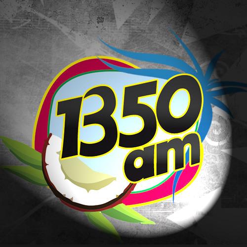 Tropicalísima 1350 AM's avatar