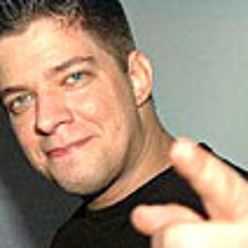 DJ Chris (FFM)'s avatar
