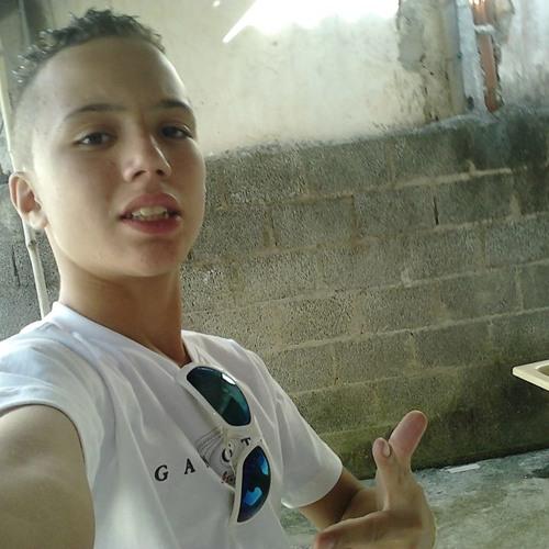 Dj voip 17's avatar