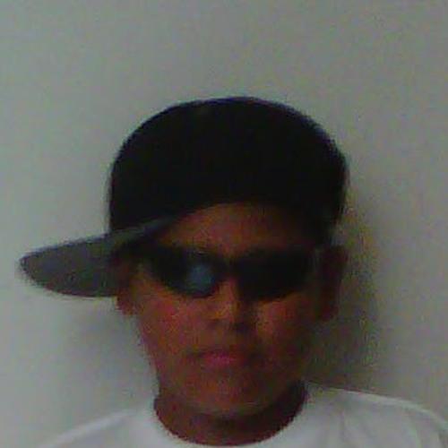 julio eguiluz's avatar