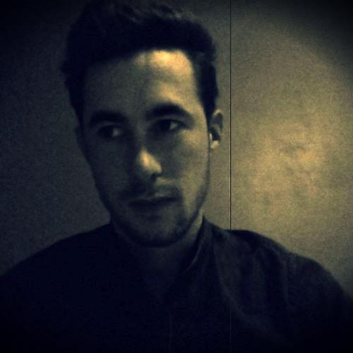 Gaétano Hilfiger's avatar