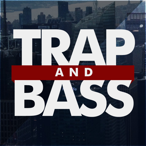 Trap and Bass's avatar