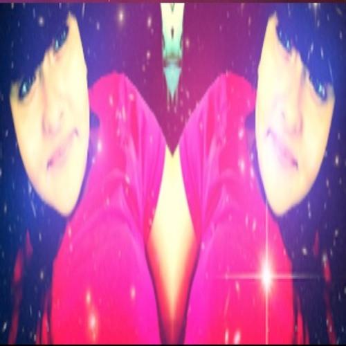 Angelice Maldonado's avatar