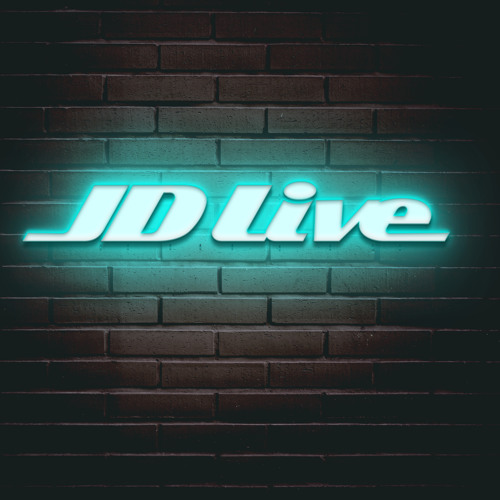 JD LiVE's avatar
