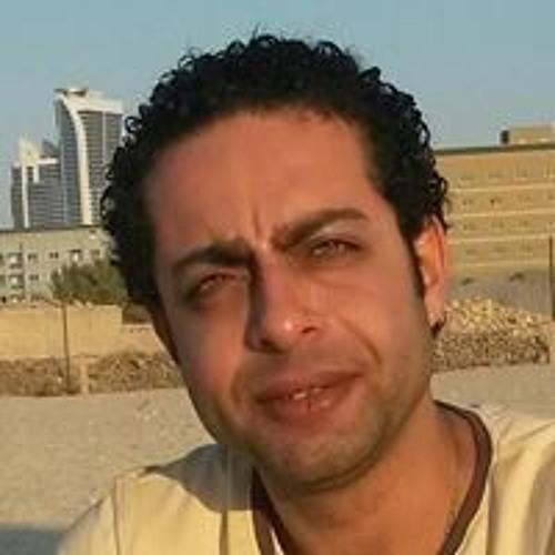 Ehab Sami 2's avatar