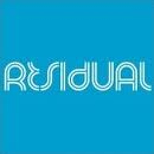 Residual Recordings's avatar