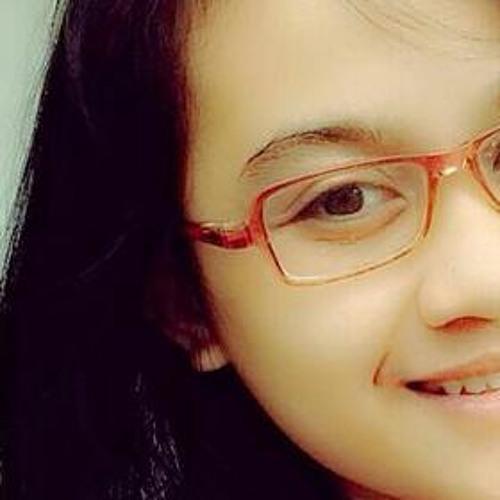putrititaa_'s avatar
