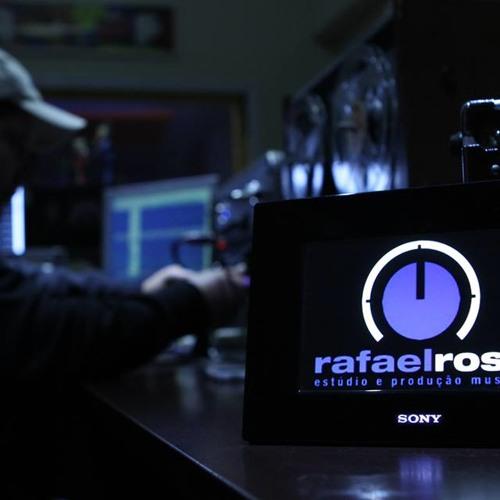 Rafael Rosa 6's avatar
