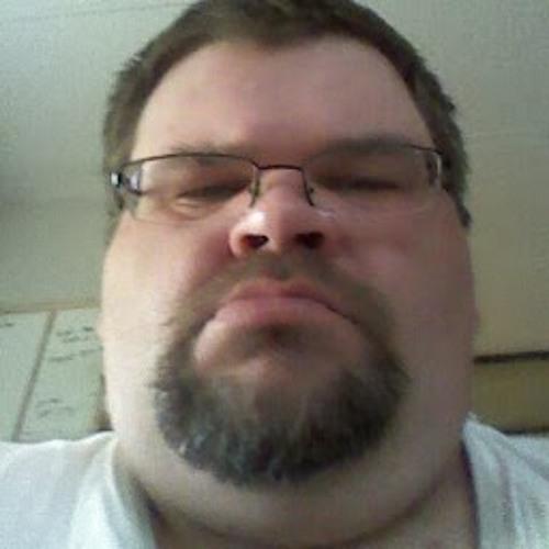 Shawn Harker's avatar