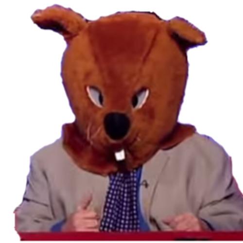 William Hackenschmidt's avatar