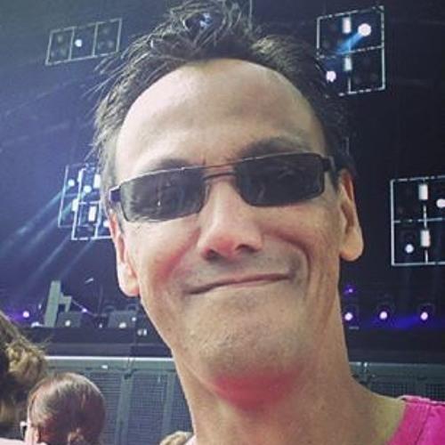 Theo Smith 18's avatar